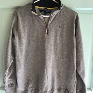 Tommy Hilfiger pullover size Xl